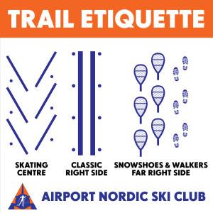 trail-etiquette-2